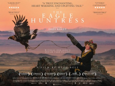 eagle_huntress_ver2_xlg