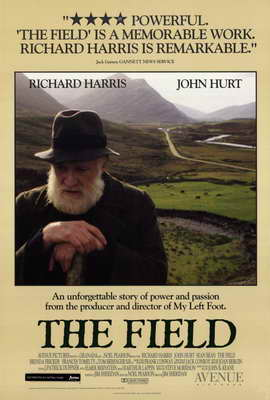the-field-movie-poster-1990-1010268879